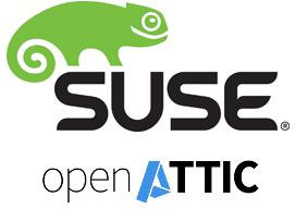 ../../images/SUSE-and-openATTIC.jpg